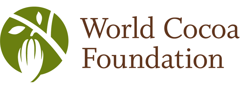 World Cocoa Foundation (WCF)